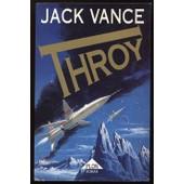 Throy de Jack Vance
