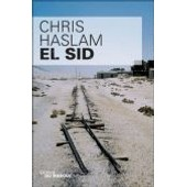 El Sid de Chris Haslam