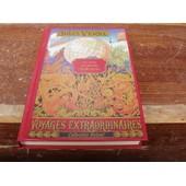 20 000 Lieues Dous Les Mers - Tome 1 de Verne Jules