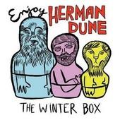 Giant + Nex Year In Zion The Winter Box - Dune Herman