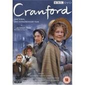 Cranford de Birtwistle, Sue