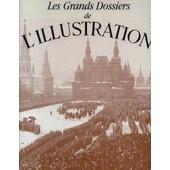 La R�volution Russe - 1914-1924