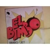 El Bimbo 1974 - Bimbo Jet