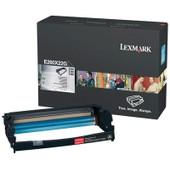 Kit Photoconducteur Lexmark E260x22g