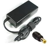 Acer Aspire 9300 Chargeur Batterie Pour Ordinateur Portable (Pc) Compatible (Adp72)