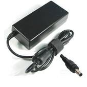 Hp Pavilion Dv6500 Chargeur Batterie Pour Ordinateur Portable (Pc) Compatible (Adp36)