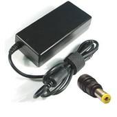Acer Adp-65jh Db Chargeur Batterie Pour Ordinateur Portable (Pc) Compatible (Adp33)