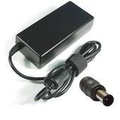 Samsung Np-R530 Chargeur Batterie Pour Ordinateur Portable (Pc) Compatible (Adp49)