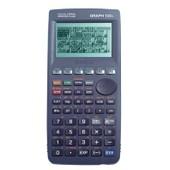 Casio Graph 100+Usb - Calculatrice Graphique