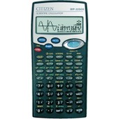 Citizen Srp 325g - Calculatrice Graphique