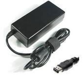 Hp Pavilion Zd8000 Chargeur Batterie Pour Ordinateur Portable (Pc) Compatible (Adp45)