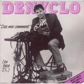 Dis-Moi Comment (Tu Fais L'amour) - Disco Matou (Remix) - Denyclo