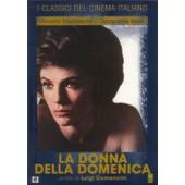 La Donna Della Domenica de Luigi Comencini