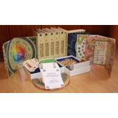 Apprendre & Connaitre L'astrologie Et Les Arts Divinatoires de Collectif