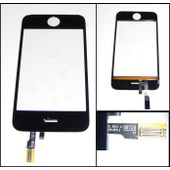 Ecran Vitre Tactile D'origine Pour Apple Iphone 3gs