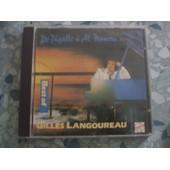 Best Of - De Pigalle A Al Jarreau - Gilles Langoureau