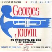 Jouvin Georges