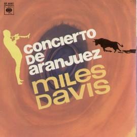 concierto de aranjuez : 1ere partie 8'18  /  2e partie 8'06