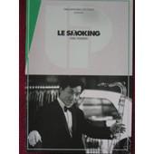 Le Smoking - Dp N� 1 : Dossier De Presse - Jackie Chan - Jennifer Love Hewitt - 2002