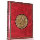 Les Aventures D'alix, Volume I : Alix L'intr�pide, Le Sphinx D'or, L'�le Maudite de martin jacques