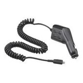 BlackBerry Micro-USB 12V Automotive Charger - Adaptateur allume-cigare (voiture)