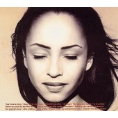 The Best Of Sade - Hale Andrew ; Matthewman Stuart