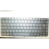 Clavier AZERTY Fran�ais FR Pour Acer Travelmate 8371 Acer TM8371 NSK-AT00F