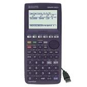 Casio Graph 100+ - Calculatrice Graphique