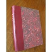 Le Livre De La Jungle. Kipling. Livre Ancien Cartonn�. Ilustr� Par Roger Rebourssin. �d. Delagrave. Roman de Rudyard Kipling