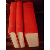 Harrap's Standard French And English Dictionary, Part Two, English-French de Collectif