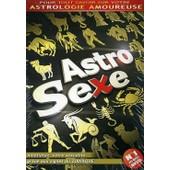 Astrosexe - Version Soft