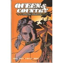 Queen And Country The Definitive Edition de Greg Rucka