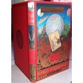 La Jangada Huits Cents Lieues Sur L'amazone de Jules Verne