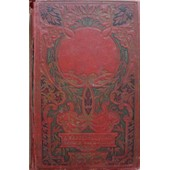 A La Conquete Du Continent Noir, Missions Militaires Et Civiles De 1892 A 1900 Inclusivement de Gustave Vallat