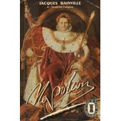 Napol�on de Jacques Bainville
