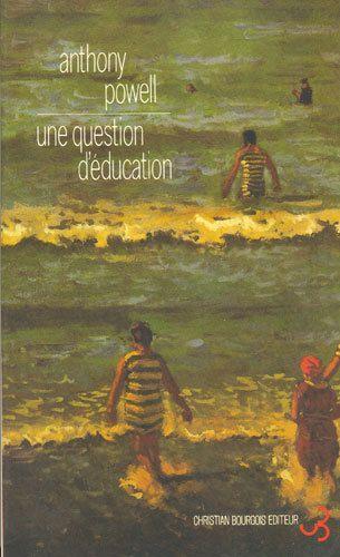 La ronde de la musique du temps (1) une question d'éducation
