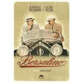 Borsalino - �dition Simple de Jacques Deray