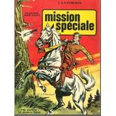 Mission Sp�ciale de FUNCKEN (F)