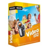 Magix Video Easy [Import Allemand]