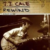 Rewind - Cale Jj