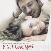 P.S. I Love You - James Blunt