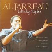 Let's Stay Together - Al Jarreau
