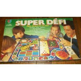 Super D�fi