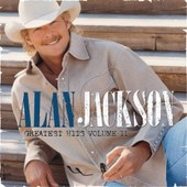 Greatest Hits 2: & Some Other Stuff - Alan Jackson