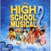 High School Musical 2 - Vari Artisti