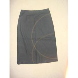 Vêtements femme Kookaï - Page 23 Achat, Vente Neuf   d Occasion ... ede9ccbc1a13