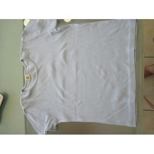 T shirt <strong>gap</strong> tout simple et pas cher