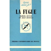 La Fugue de marcel bitsch