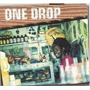 One Drop : The Reggae Story (CD Album) - CD et disques d'occasion - Achat et vente