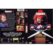 Chucky 2 de John Lafia